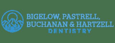 Bigelow, Pastrell, Buchanan, Hartzell Dentistry
