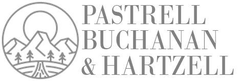 Bigelow, Pastrell, Buchanan & Hartzell Dentistry