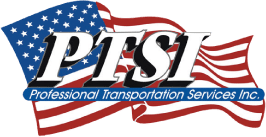 Professional Transportation Services, Inc