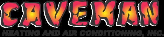 Caveman Heating & Air