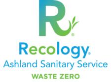 Recology Ashland