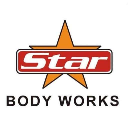Star Body Works