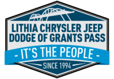 Lithia Grants Pass