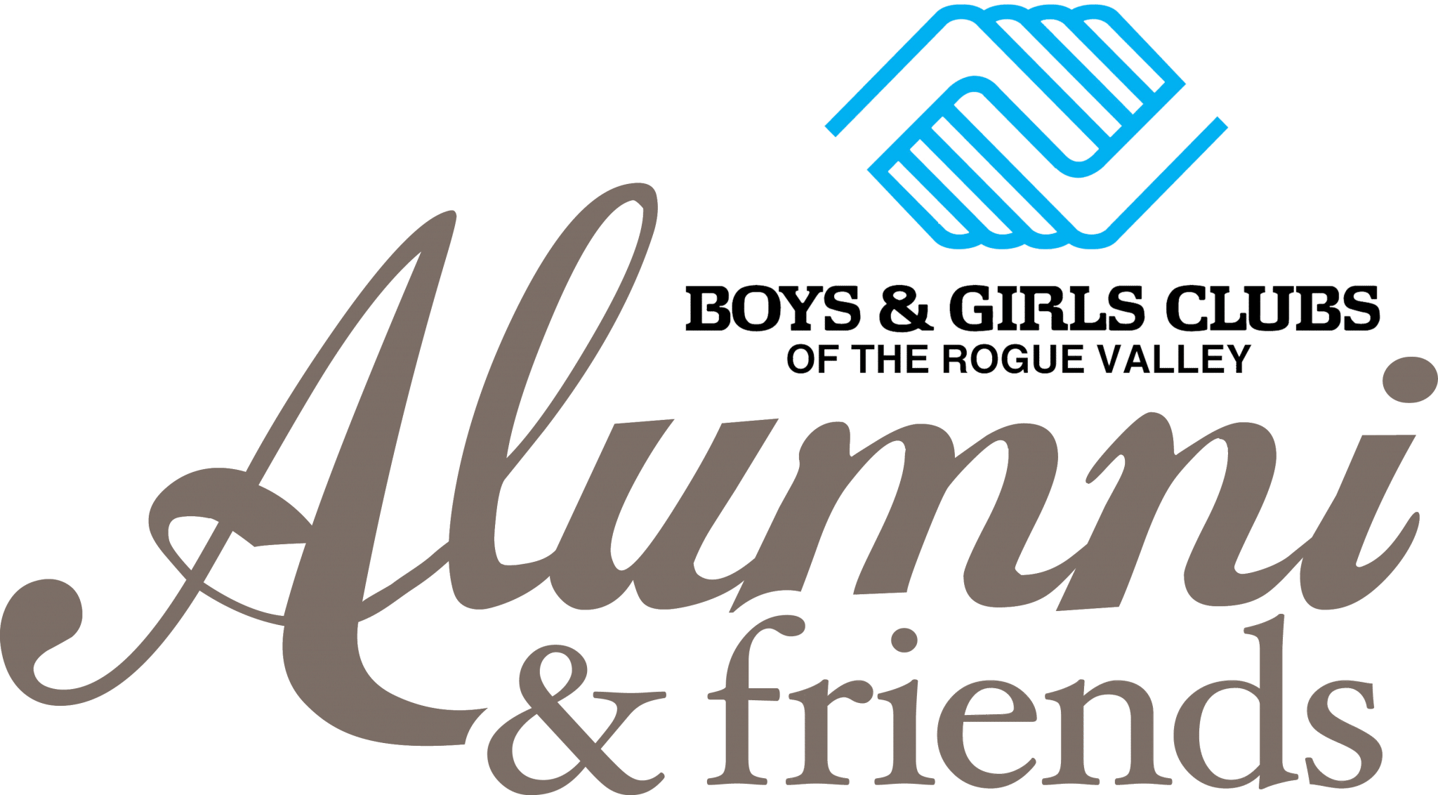 Alumni & Friends Club BGCRV